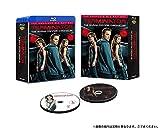 【Amazon.co.jp先行販売】ターミネーター:サラ・コナー クロニクルズ <シーズン1-2> ブルーレイ全巻セット(8枚組) [Blu-ray]