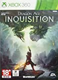 Dragon Age Inquisition (輸入版:アジア) - Xbox360