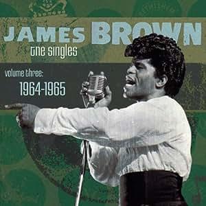 Singles 3: 1964-1965