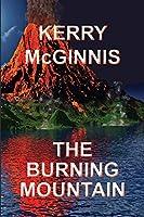 The Burning Mountain (The Far Seeker Trilogy)