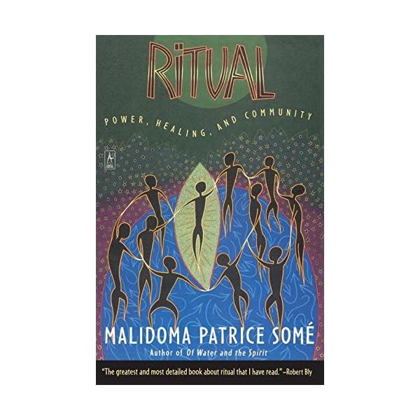 Ritual: Power, Healing a...の商品画像