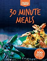 30 Minute Meals (Cook's Kitchen)