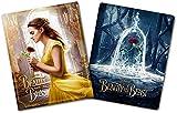 美女と野獣 MovieNEXプラス3Dスチールブック
