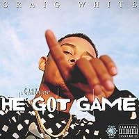 He Got Game [Explicit]