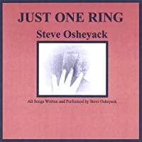 Just One Ring