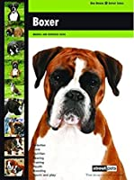 Boxer (Dog Breed Expert Series)