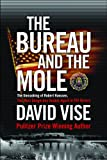 The Bureau And The Mole