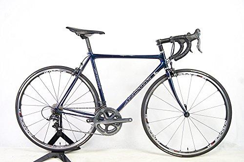 ANCHOR(アンカー) RNC7(RNC7) ロードバイク 2015年 540サイズ