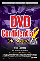DVD Confidential 2: The Sequel (Build Your Own)