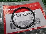 新品 ホンダ 純正 バイク 部品 フォルツァ ウォーターポンプOリング 91301-KE1-004 フォーサイト PS250 フォルツァX スペイシー250フリーウェイ MTX125R MTX200R