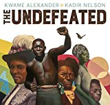 The Undefeated (English Edition)