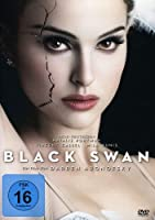 Black Swan [DVD] [Import]