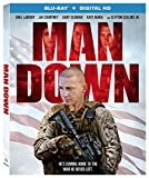 Man Down [Blu-ray] [Import]