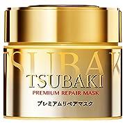 ツバキ(TSUBAKI) (68)新品:   ¥ 973 27点の新品/中古品を見る: ¥ 888より