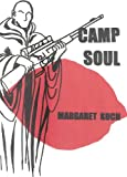 Camp Soul (Barb Stark mysteries Book 2) (English Edition)