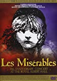 Les Miserables 10th Anniversary Concert At The Royal Albert Hall [DVD][PAL][輸入盤] 画像
