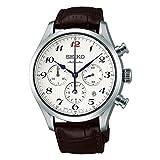セイコー プレサージュ PRESAGE メカニカル 自動巻き メンズ 腕時計 SARK011