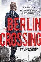 The Berlin Crossing