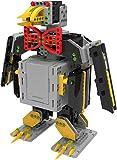 UBTECH Jimu Robot Explorer Kitプログラミング 学習ロボット