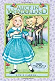 Mary Engelbreit's Classic Library: Alice in Wonderland