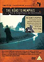 Road to Memphis [DVD]