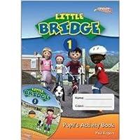 Little Bridge 1