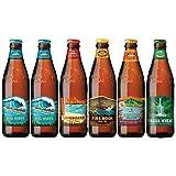 人気のハワイビール飲み比べセット コナビール 5種類6本セット
