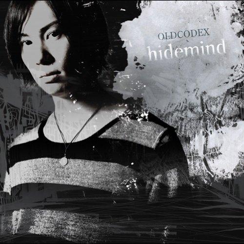 hidemind OLDCODEX ランティス