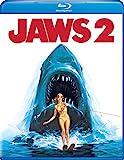 Jaws 2 / [Blu-ray] [Import]