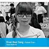 River Boat Song-Future-Trax-
