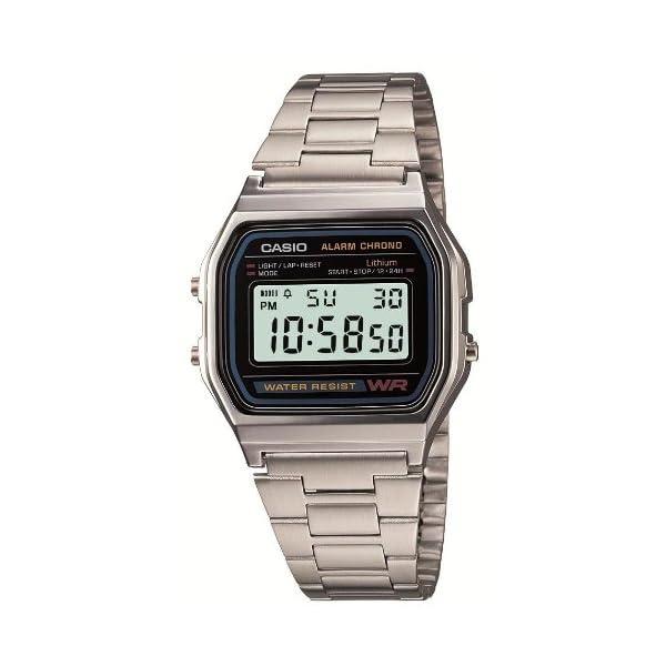 [カシオ]CASIO 腕時計 スタンダード A1...の商品画像