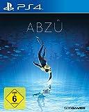 ABZU (PlayStation PS4)