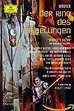Wagner: Der Ring Des Nibelungen [Blu-ray] [Import]