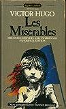 Miserables, Les (Signet classics)