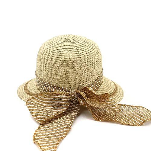 HTYJY 非常に快適 レディースニット帽レディースプレーン...