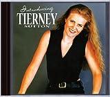 Introducing Tierney Sutton 画像