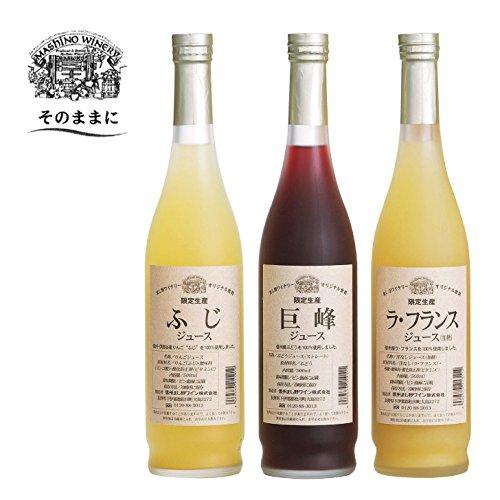 りんご村からのおくりもの ナチュラルギフト 【信州 ギフト ...