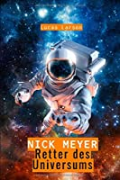 Nick Meyer - Retter des Universums