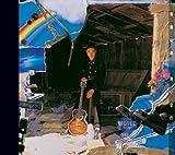 青い空の下... (初回生産限定:デジパック・SHM-CD・スペシャルプライス)
