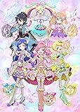 キラッとプリ☆チャン(シーズン2) Blu-ray BOX-1[Blu-ray/ブルーレイ]