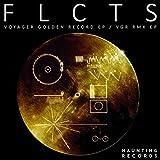 Voyager Golden Record EP / VGR RMX EP