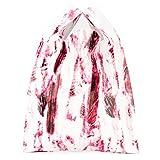 (エムエム6 メゾン マルジェラ) MM6 Maison Margiela レディース バッグ ショルダーバッグ Two-coloured Bag 並行輸入品