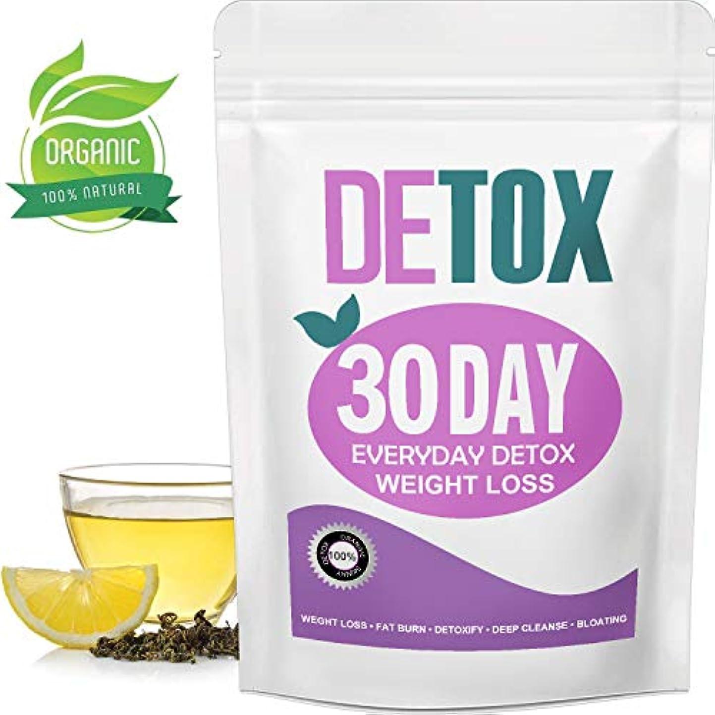 不適当プロペラペック痩身茶 ハーブティー 天然ダイエット飲料 痩身コンディショニング茶 (30日)