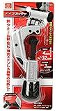 SK11 パイプカッター 切断能力 4~32mm PC-32 画像