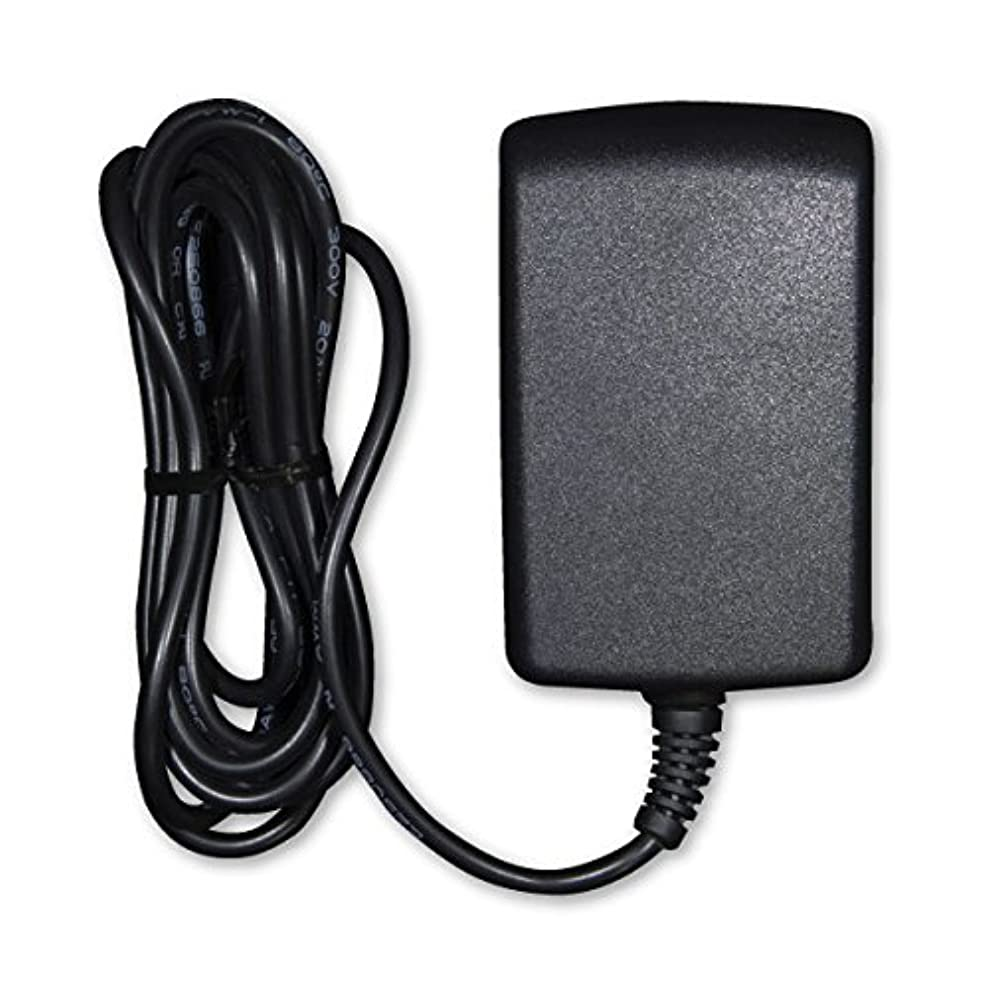 スリップグラムフェローシップルルド マッサージクッション専用アダプター (AX-HCL288用)