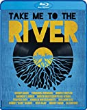Take Me to the River [Blu-ray] [Import]