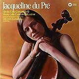 Amazon.co.jpハイドン:チェロ協奏曲第2番 モン:チェロ協奏曲