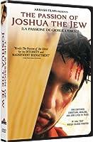 PASSION OF JOSHUA THE JEW