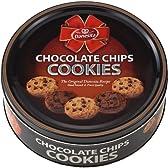 ダンケーキ チョコチップクッキー 340g