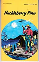 Huckleberry Finn (Pocket Classics, C-6)
